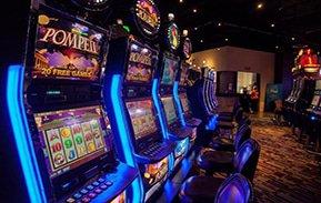 CanadaS Kahnawake Gaming Commission Co-Regulates California Poker Site