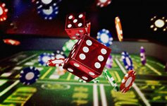 Best Canadian Casinos