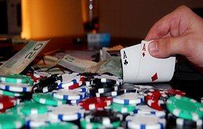 Choosing Casino Funding Methods Canada