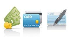 Choosing Casino Funding Methods