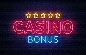 Existing Player Bonuses Canada