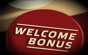 New Player Bonuses Canada