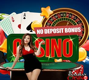 canada-promotions.com no deposit + bonus