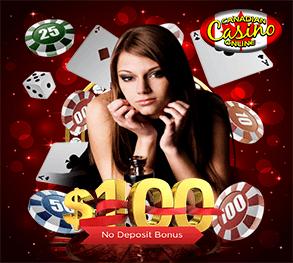 canada  casino/s online canada-promotions.com
