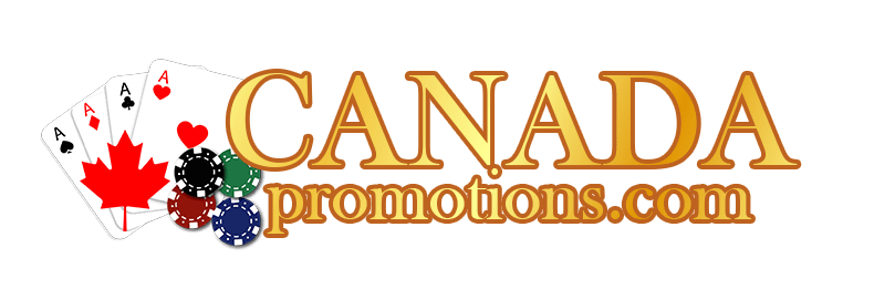 Canada Promotions