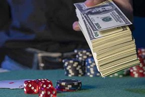 Wagering Requirements Explained